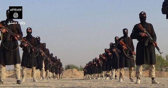 Картинки по запросу taliban igil